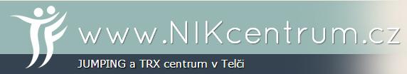 www.nikcentrum.cz